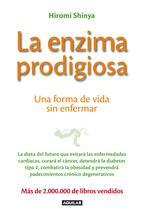 la-enzima-prodigiosa-9788403013575