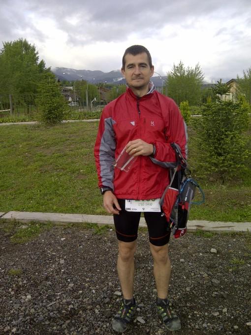Alp-20130609-00117