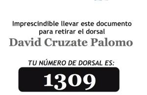 140209 Dorsal