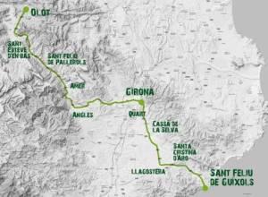 140428 Mapa TW14 Girona