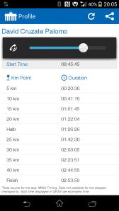 140928 Marato de Berlin 2014 (1)