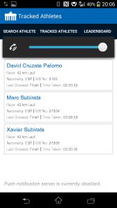 140928 Marato de Berlin 2014 (2)