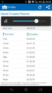 Screenshot_2014-09-29-20-05-42