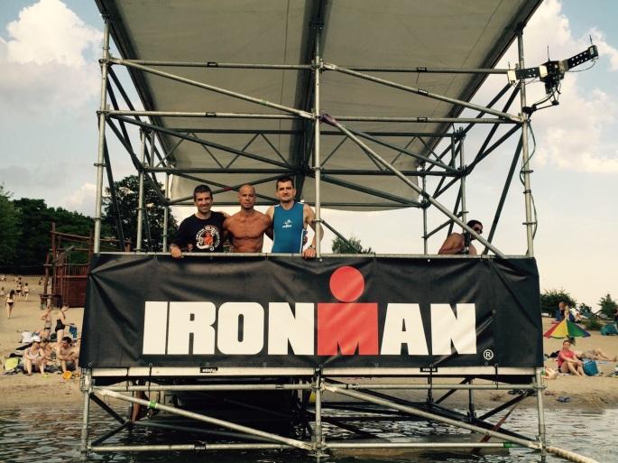 150706 Ironman Frankfurt 2015 (20)