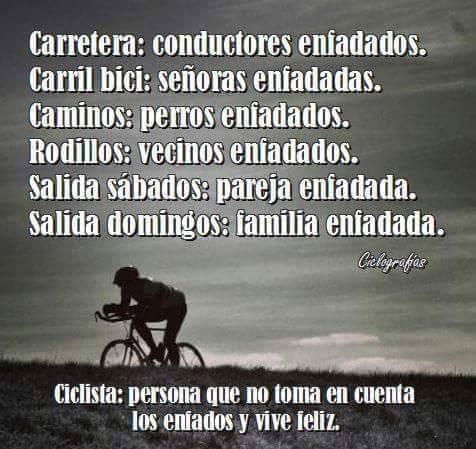 160107 EL ciclista