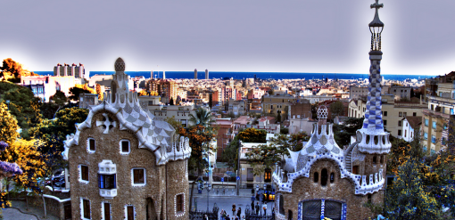 trail-barcelona-park-guell-1030x500