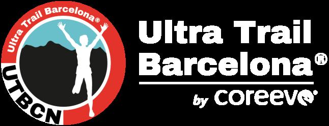 logo-utbcn-head
